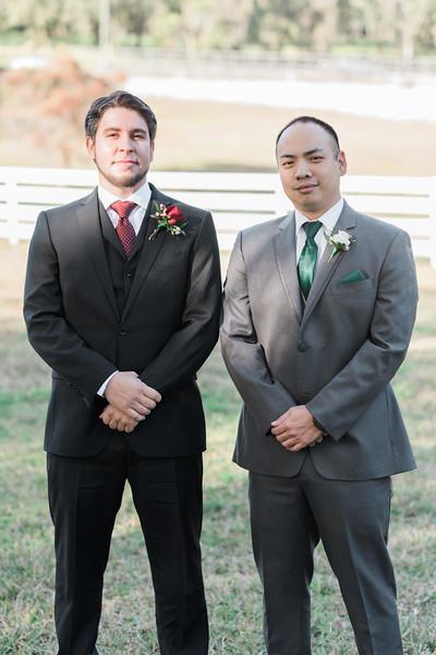 ELP0125 Alyssa & Harold Orlando wedding 382.jpg
