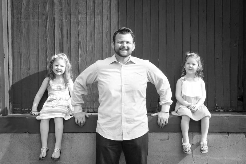 BARTON FAMILY 2014 EDITED-64.JPG