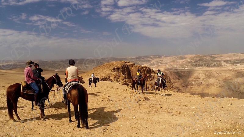 Sirin Riders 11.jpg