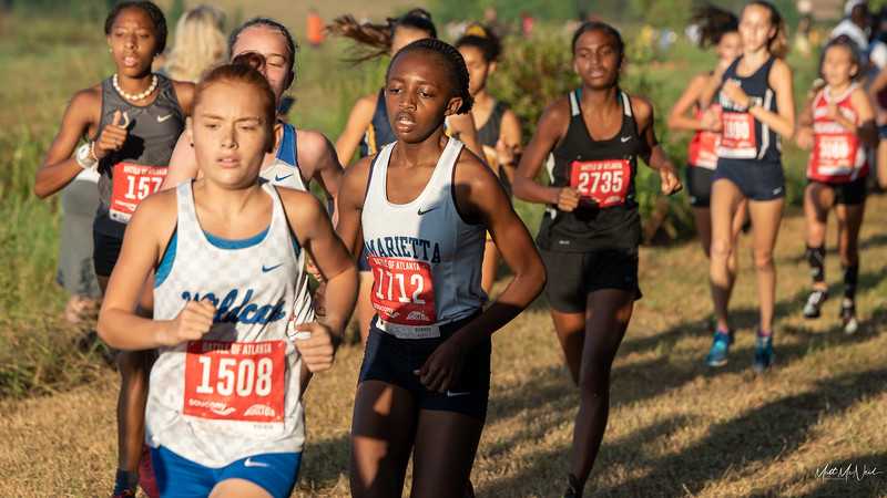 MHS_XC_BATTLE-16.jpg