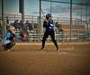 Lady Panther Softball vs  O D  Wyatt 03_03_12 (72 of 237)