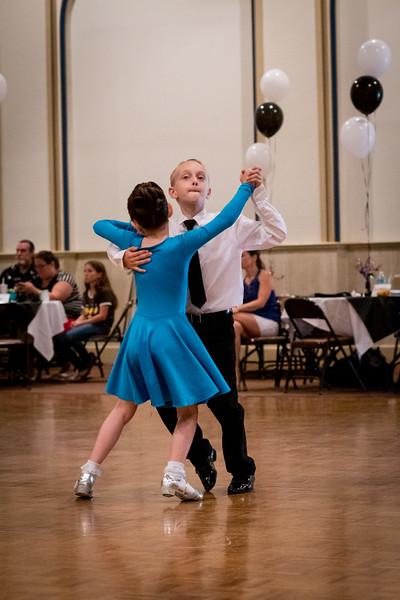 RVA_dance_challenge_JOP-6301.JPG