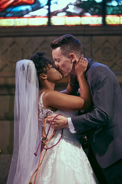 B+D Wedding 374.jpg