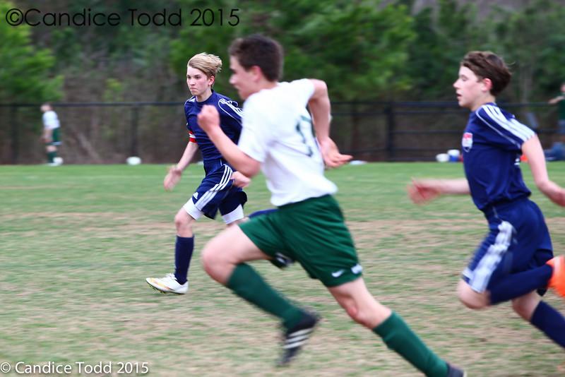 2015-03-11 PCA MS Soccer vs Pinecrest-8798.jpg