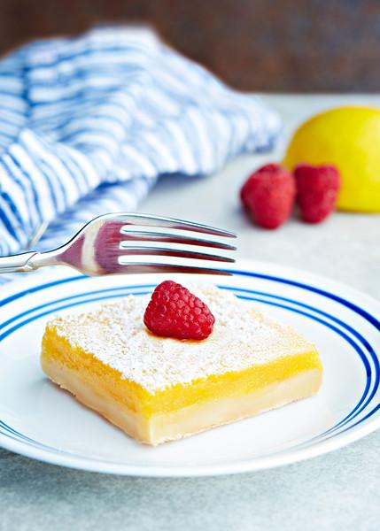 Lemon-Bars-2.jpg