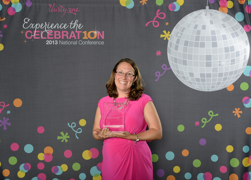 NC '13 Awards - A1 - II-636.jpg