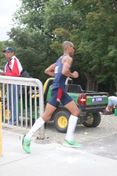 Sac 17th Marathon 023.JPG