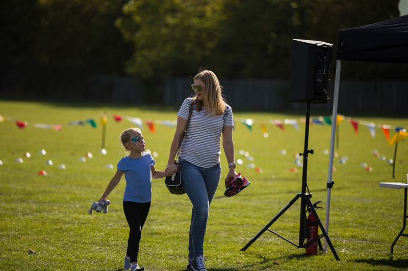 bensavellphotography_lloyds_clinical_homecare_family_fun_day_event_photography (296 of 405).jpg