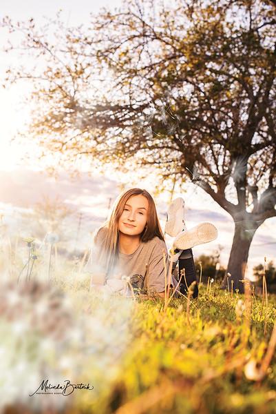 Heidi_8thgradepromotion_2020_20200317melindabartnikphotography_websized_46.jpg