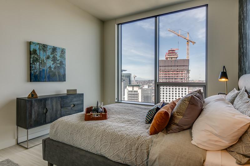 Bedroom 1-IMG_9309_enfB.jpg