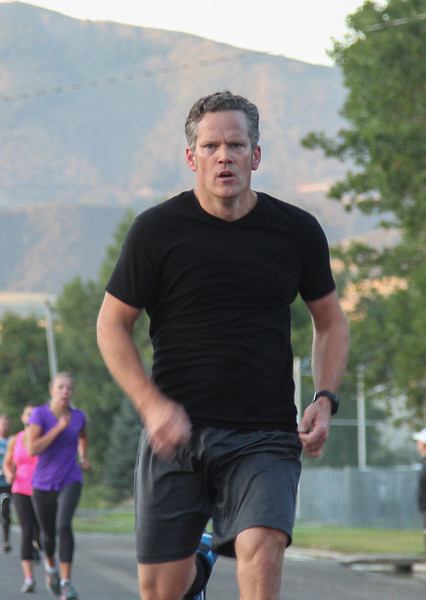 wellsville_founders_day_run_2015_2130.jpg
