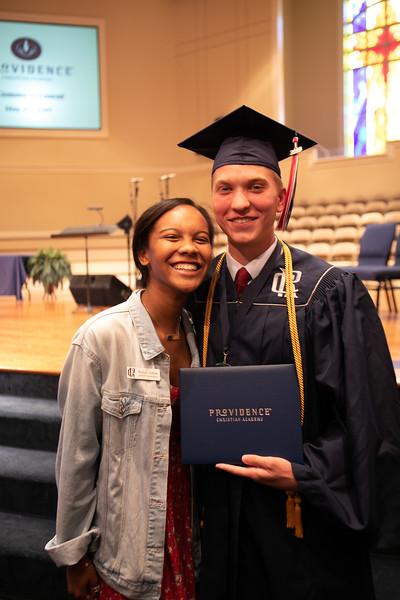 2019 PCA Graduation-6001.jpg