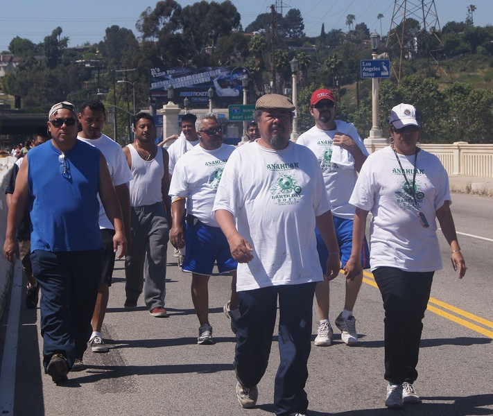 EarthDayLatino_Walkathon_2011-04-17_089.JPG