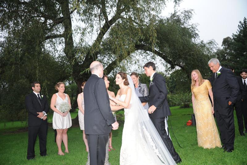 SA Wedding-143.JPG