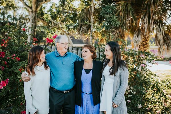 Imm Family
