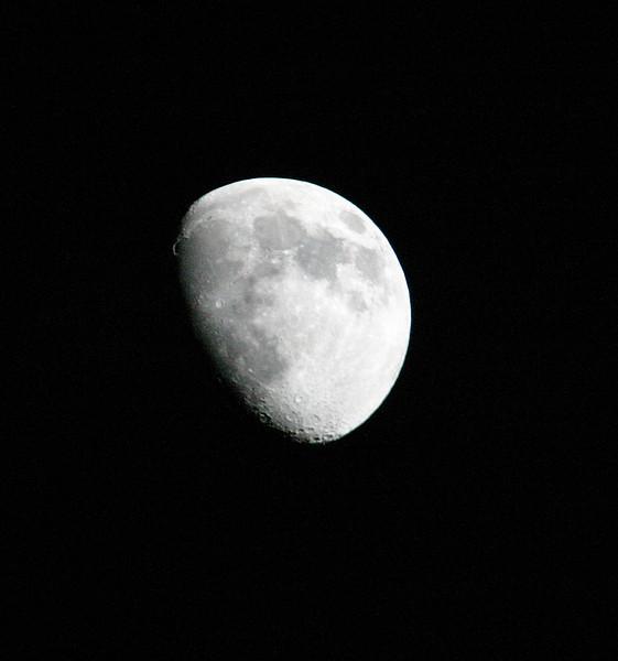 3-4 moon.jpg
