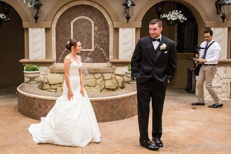 Wedding - Thomas Garza Photography-178.jpg