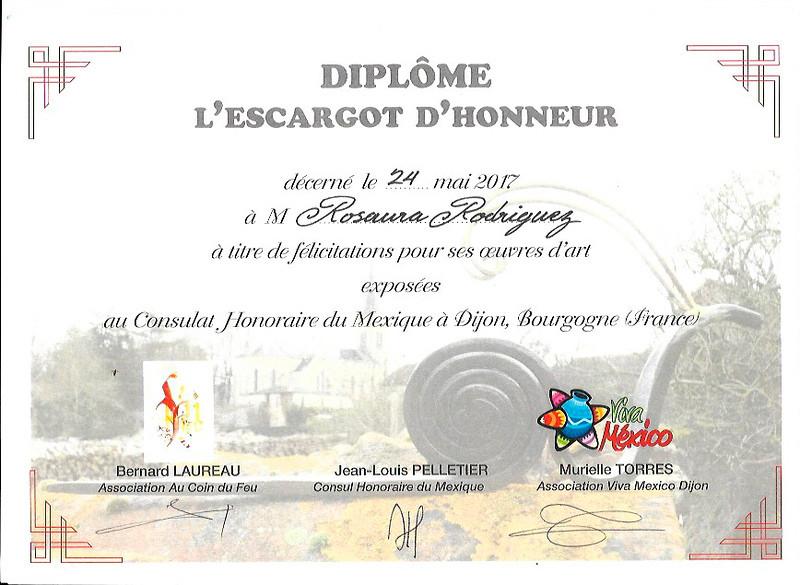 diploma Dijon.jpeg