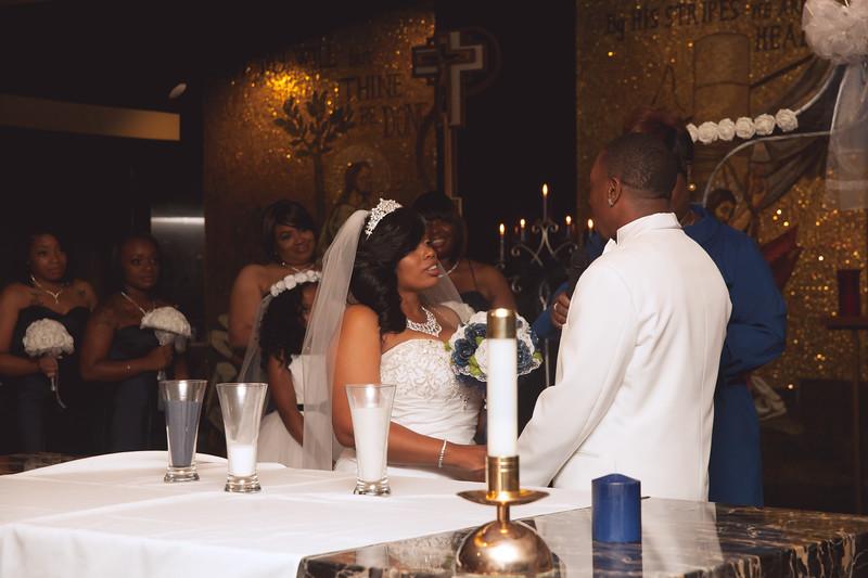 Hardy Wedding-3599.jpg