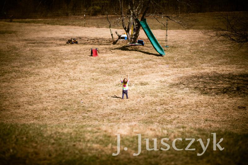 Jusczyk2021-6401.jpg