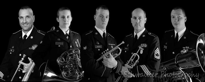 brass quintet pan flat-2010.jpg
