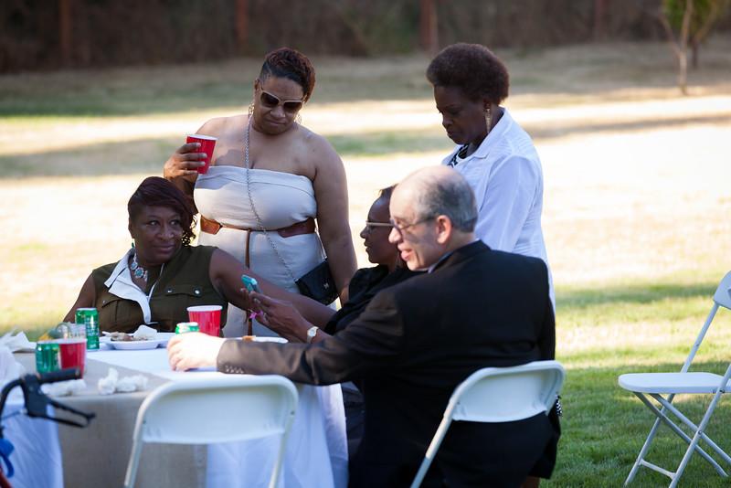 ALoraePhotography_Kristy&Bennie_Wedding_20150718_577.jpg