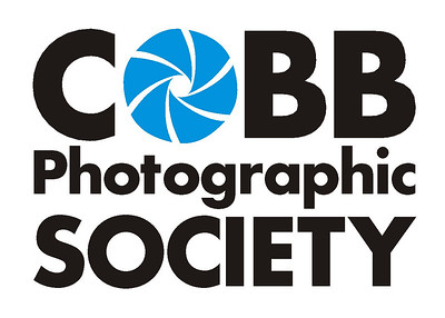 Cobb Photographic Society
