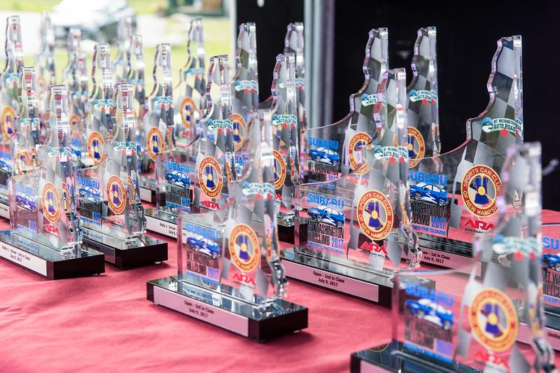 2017.07.09-CTTC Sun-Awards-001.jpg