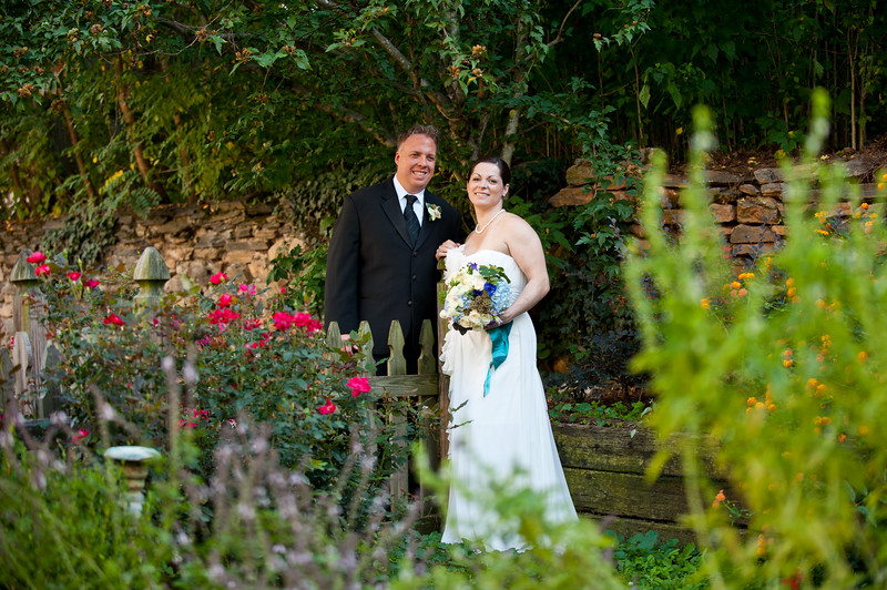 Keith and Iraci Wedding Day-247.jpg