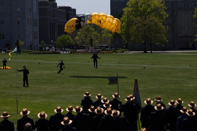West Point Class Reunion 2012-4650.jpg