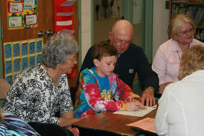 Grandparents Day 026.JPG