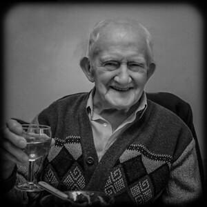 Grandad photos