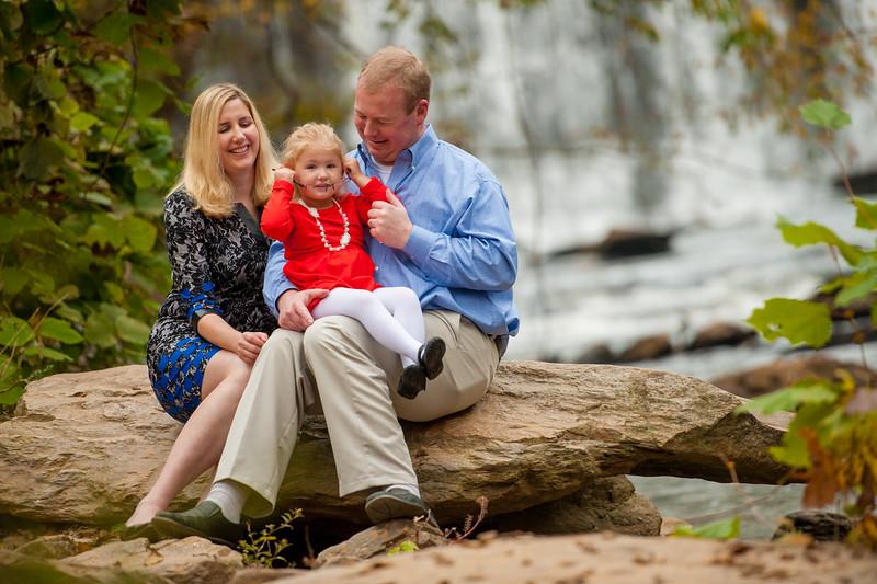 20151025 Harwell Family-40.jpg