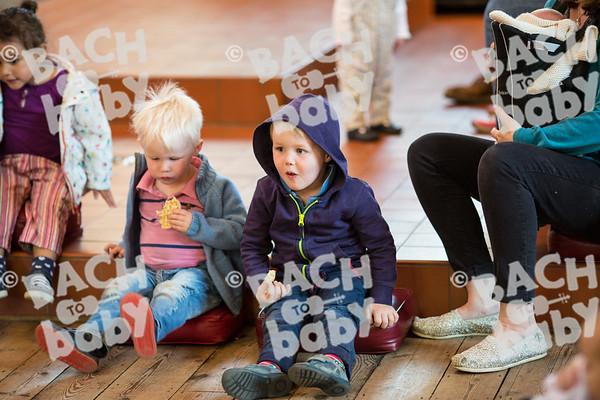Bach to Baby 2018_HelenCooper_Chiswick-2018-05-18-14.jpg