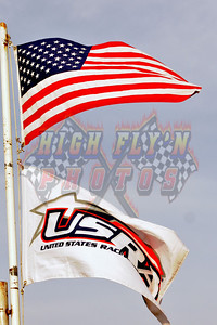 3-28-2014 King of America IV Humboldt Speedway DAY 2