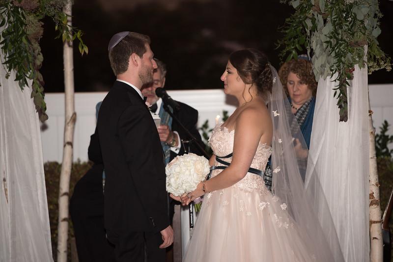 Wedding (193) Sean & Emily by Art M Altman 9854 2017-Oct (2nd shooter).jpg