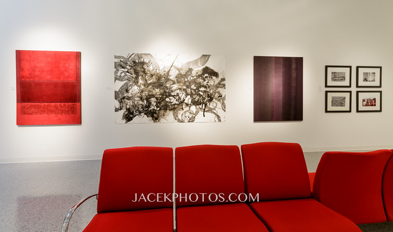 JACEK-5889.jpg