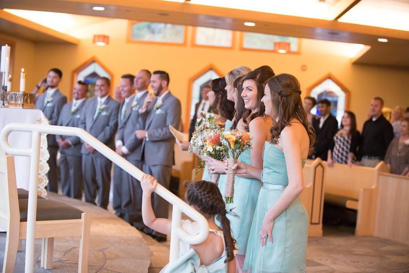 2-Wedding Ceremony-202.jpg