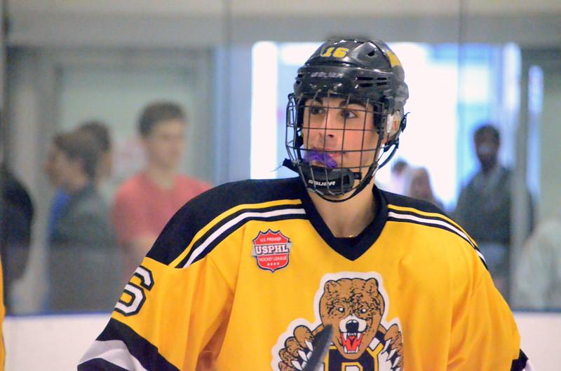 171007 Junior Bruins Hockey-122.JPG