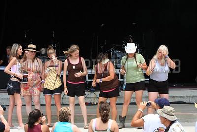 COUNTRY FEVER SUNDAY JUNE 15TH 2008