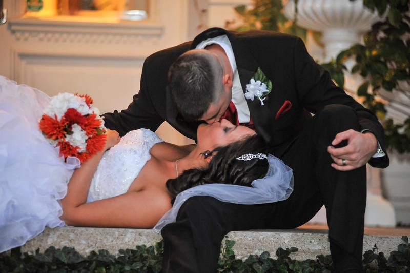 Wedding_543.jpg