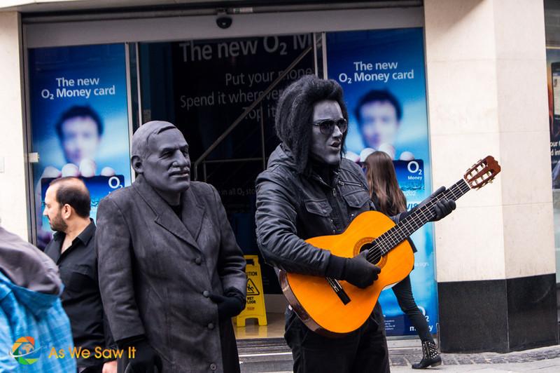 Dublin-2269.jpg