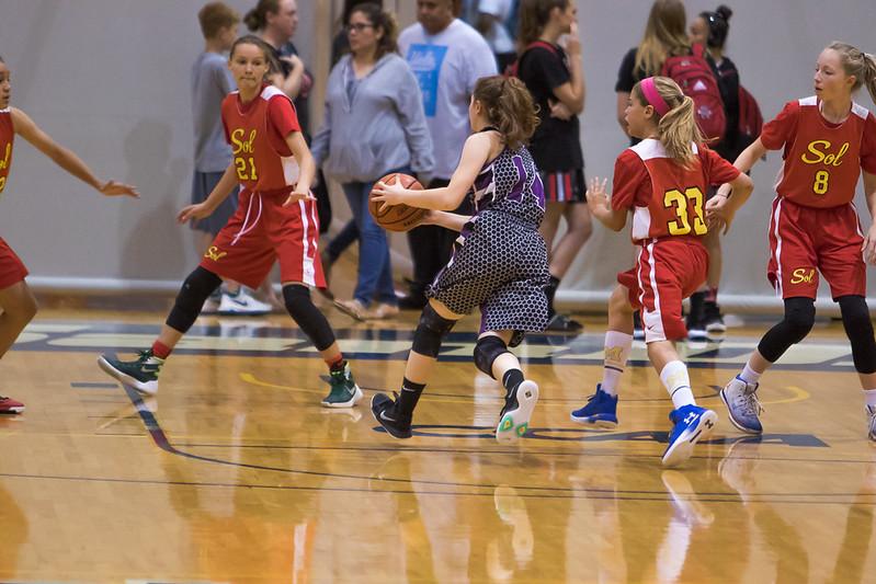 Basketball Tournament (25 of 232).jpg
