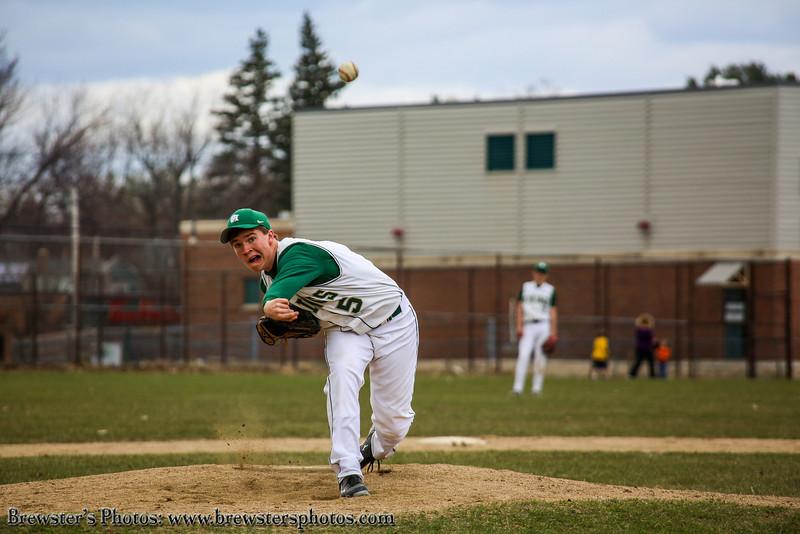 JV Baseball 2013 5d-8726.jpg