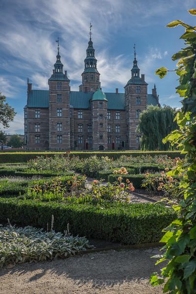 Copenhagen%202016-232.jpg