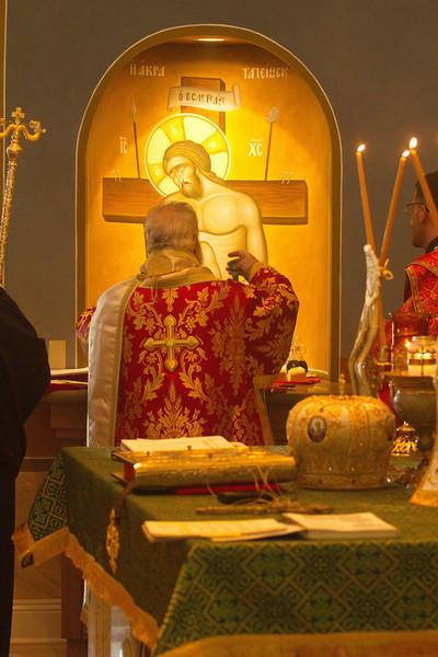 2013-06-23-Pentecost_144.jpg