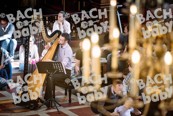 © Bach to Baby 2017_Alejandro Tamagno_Covent Garden_2017-03-25 026.jpg