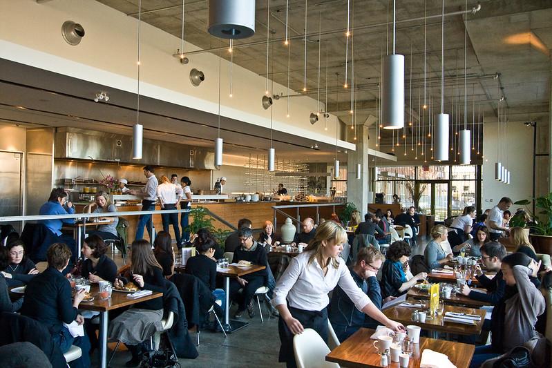 restaurant-interior_4345322344_o.jpg
