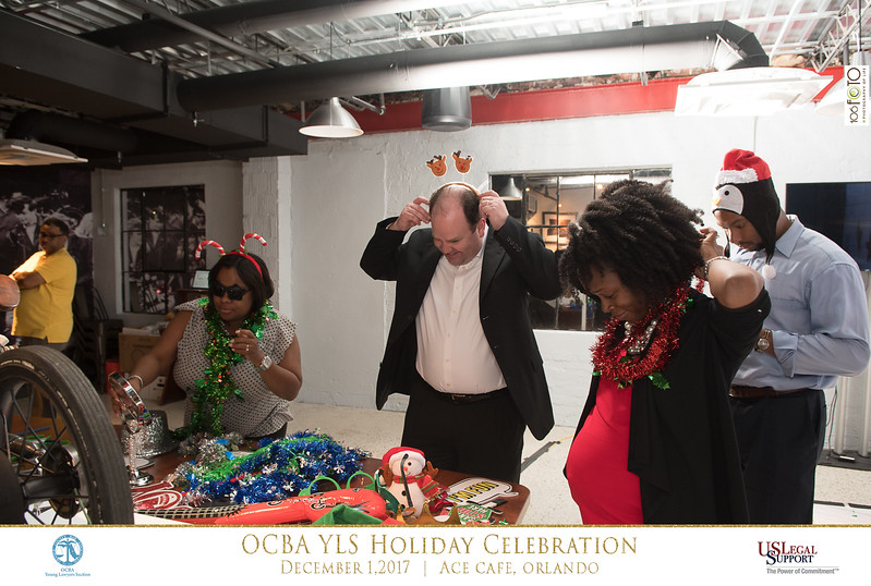 OCBAYLS HOLIDAY PARTY CANDIDS-28.jpg