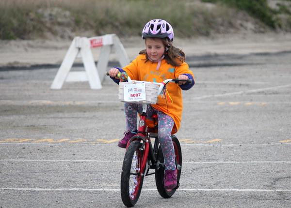 PMC Middletown Kids Ride 2016 (84).JPG